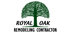 Royal Oak Remodeling Contractor