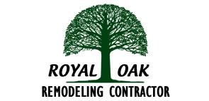 Royal Oak Remodeling Contractor