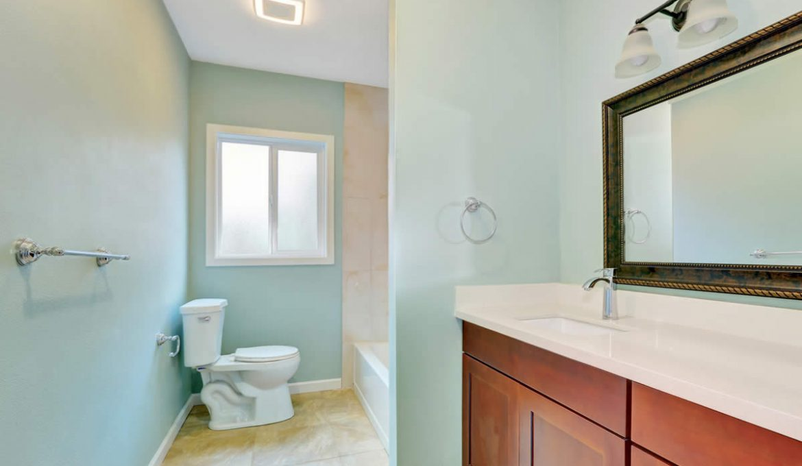 Remodeling Your Bathroom tips for remodeling your michigan bathroom on a budget