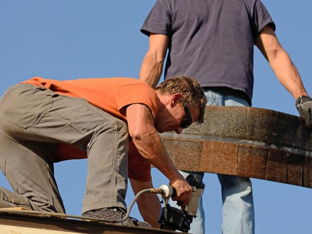 Tips for a New Roof Installation in Royal Oak Michigan