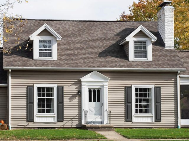Tips for Choosing Siding in Downriver Michigan