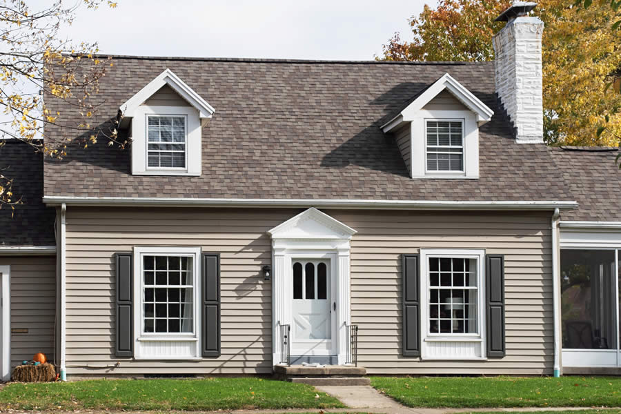 Help with Choosing the Right Siding in Downriver MI