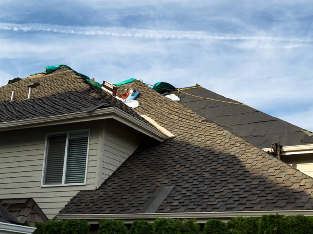 Tips for Finding the Perfect Roofing Contractor in Novi Michigan