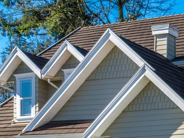 Are You Choosing the Best Roofing Contractor in Royal Oak Michigan?