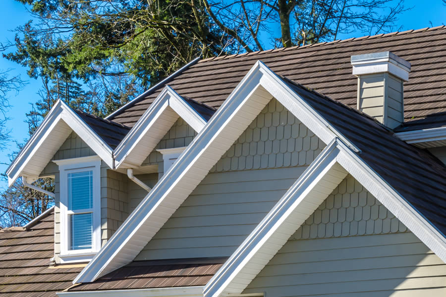 best roofing. Best Roofing
