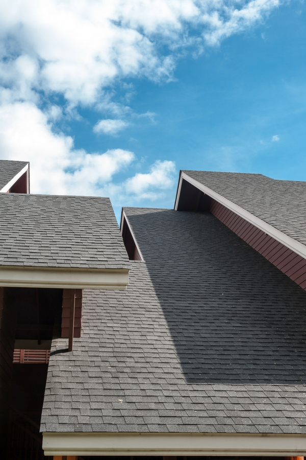 Roofing Contractor Royal Oak Michigan