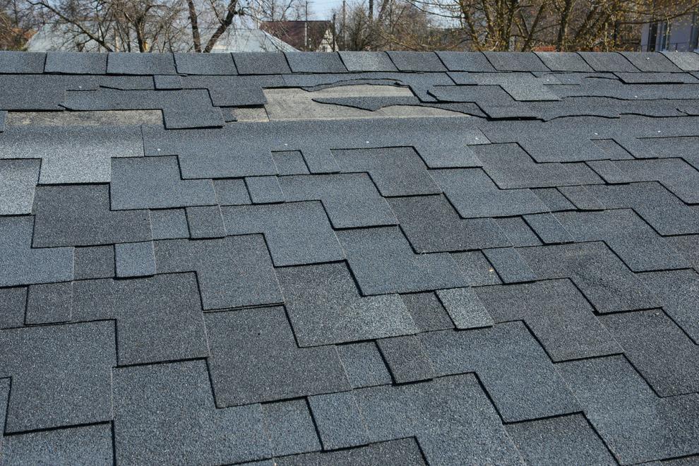 Do You Need Emergency Roof Repair in Royal Oak Michigan