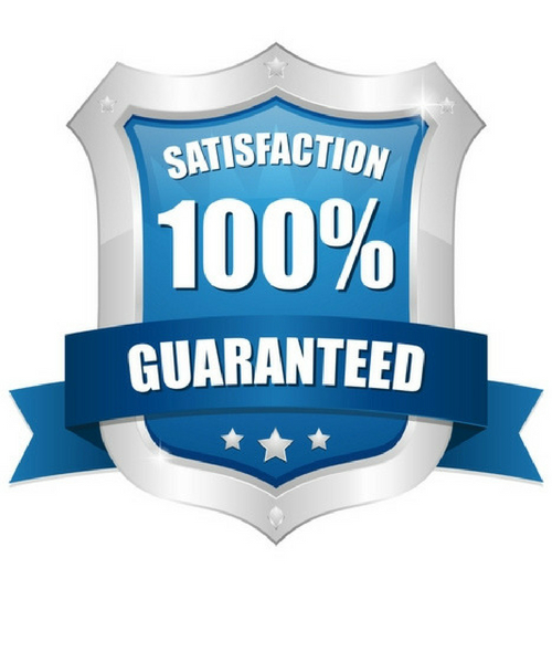 Satisfaction Guarantee on Roof Repair Royal Oak Michigan