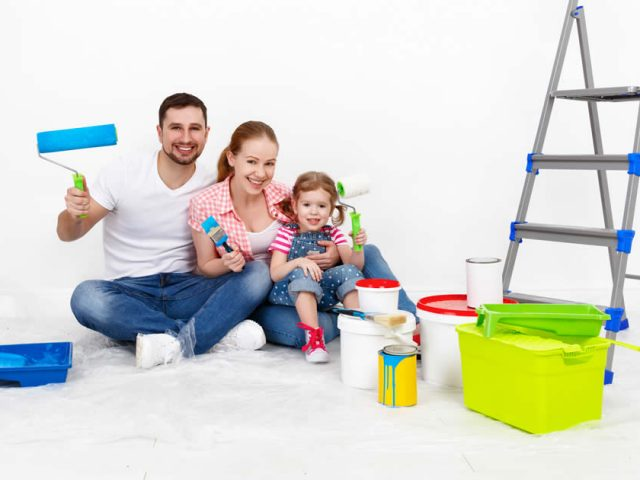 A Home Renovation Service for Your Home That's Fast and Inexpensive