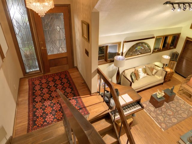 Tips for a Split Level Home Remodel