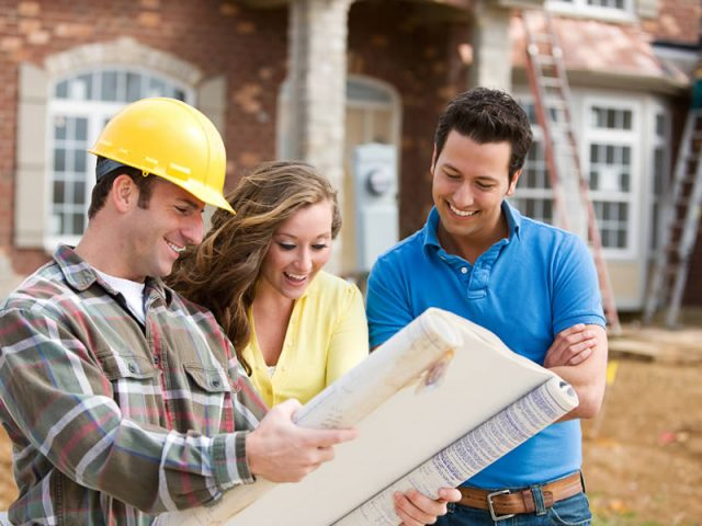 Guide to Finding the Best Roofer in Royal Oak Michigan