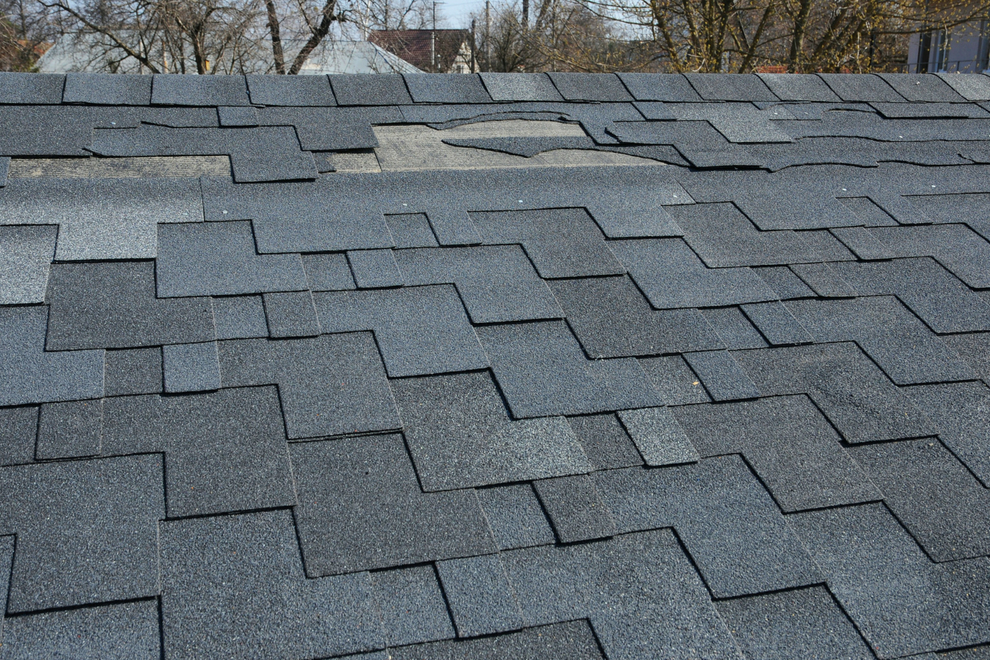 Do You Need Emergency Roof Repair in Royal Oak Michigan