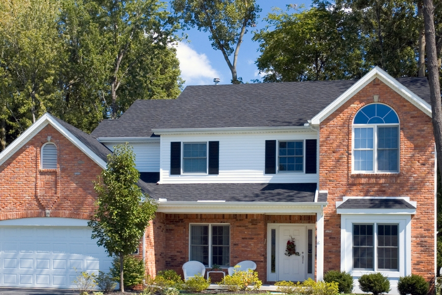 Roof Repair in Royal Oak MI