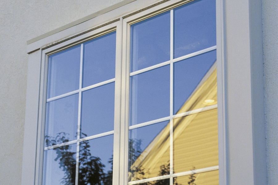 How To Choose The Right Replacement Windows in Royal Oak Michigan For Your Home