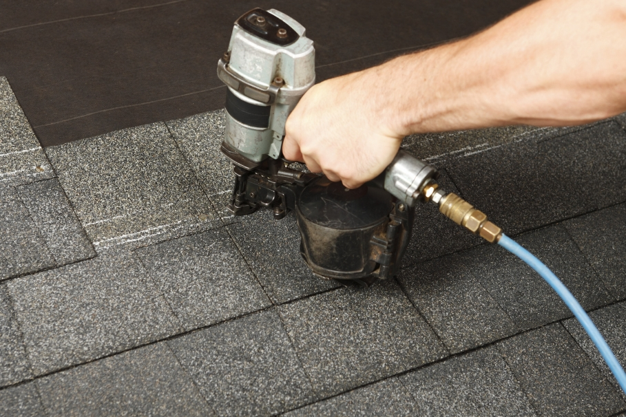 Five Questions You Should Always Ask Before You Hire a Roofer in Royal Oak Michigan