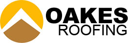 Oakes Roofing Royal Oak Roofing Contractor