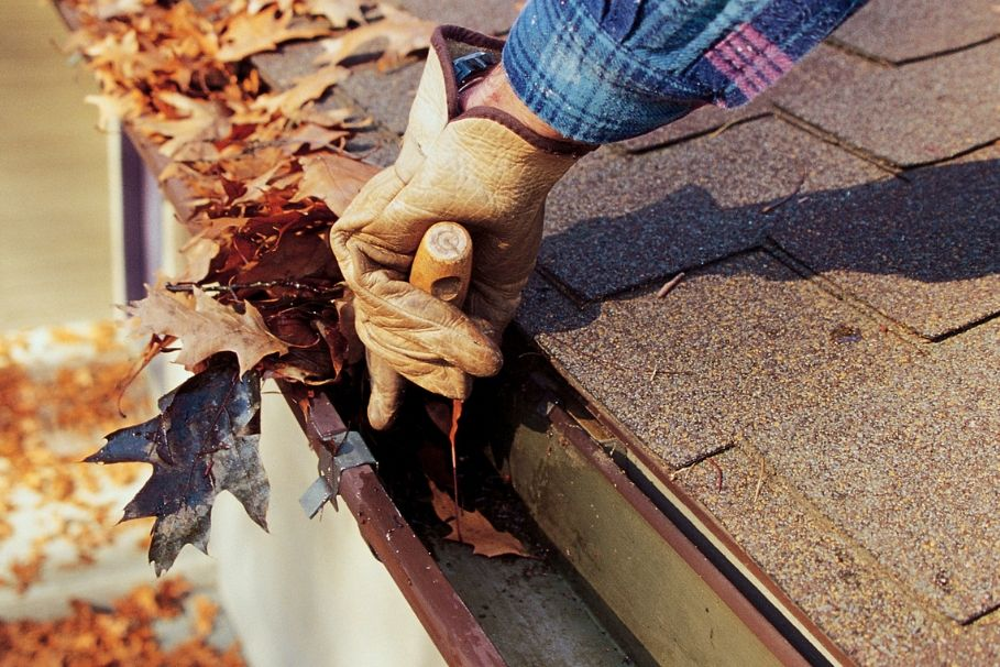 Royal Oak MI Roofing FAQs