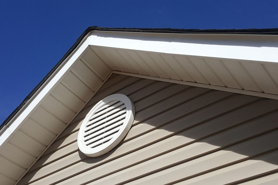 6 Reasons Why Roof Ventilation in Royal Oak Michigan is So Important
