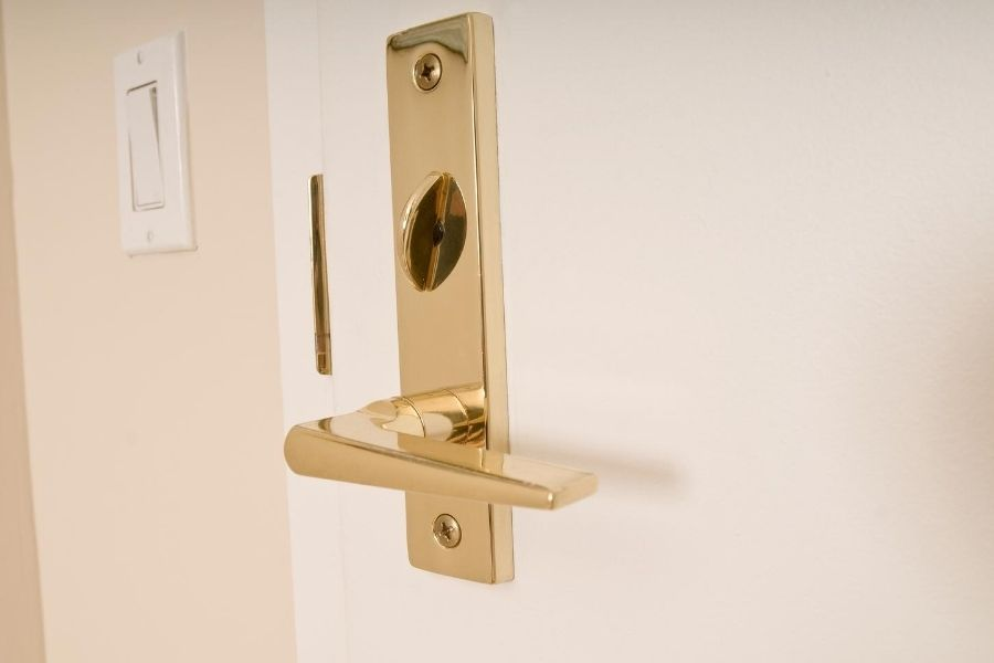 What You Need to Know About Entry Doors in Royal Oak Michigan