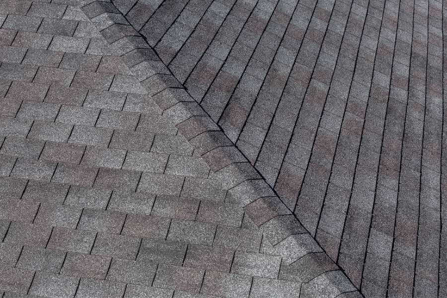 Common Myths About Roofing in Royal Oak Michigan You Should Know
